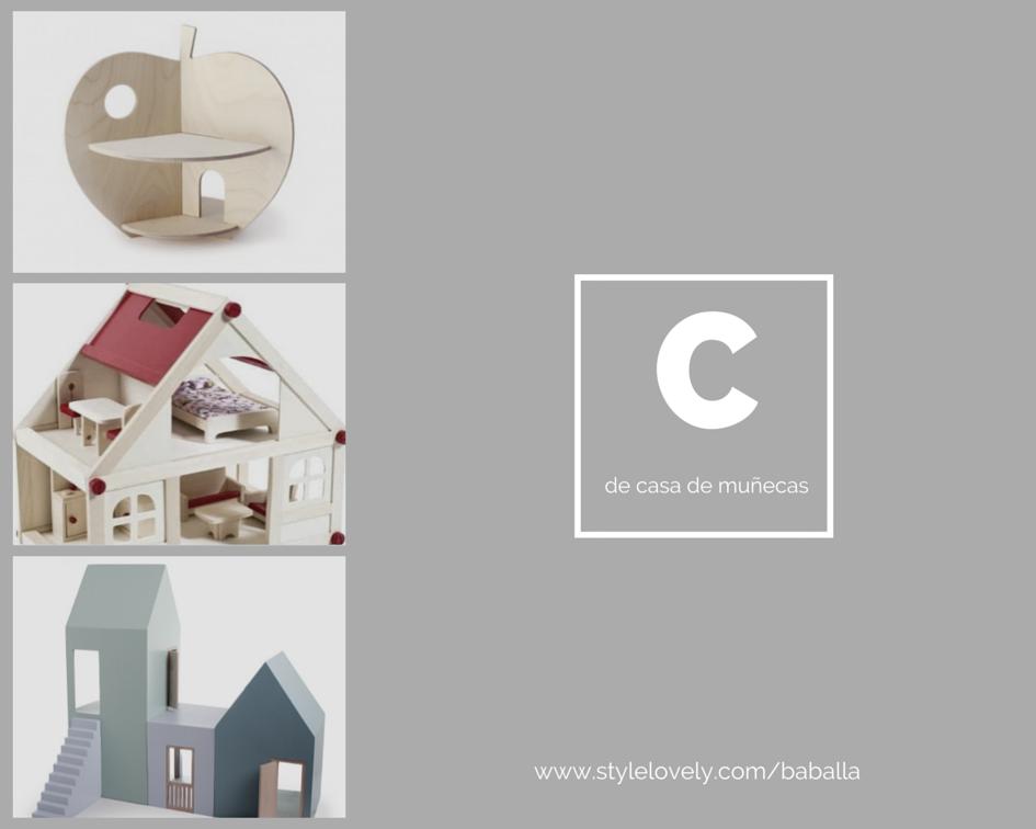 casas de muñecas modernas-5998-baballa
