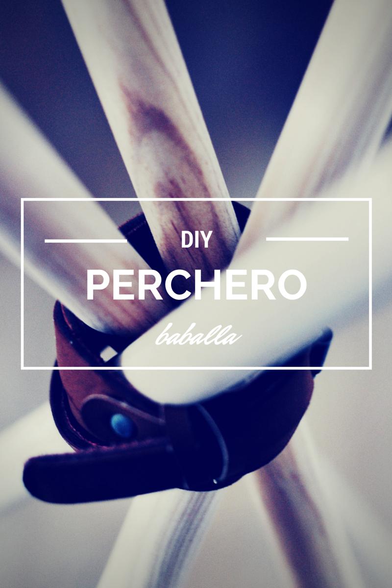 DIY-perchero-tipi