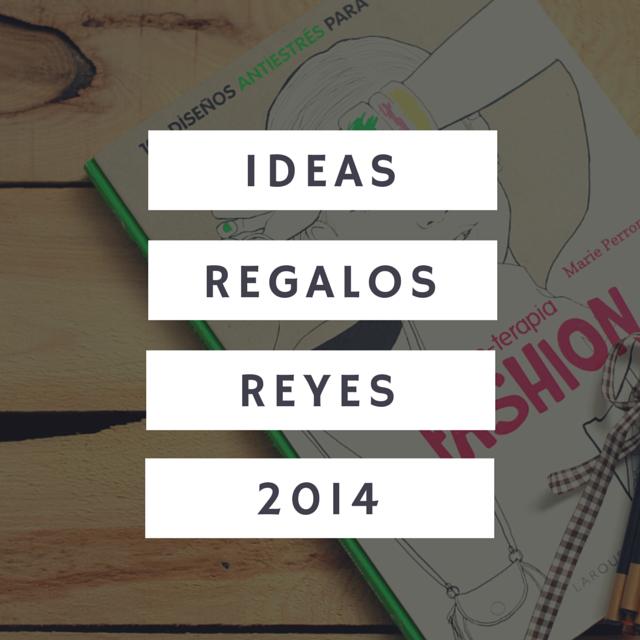 lista_regalos_reyes