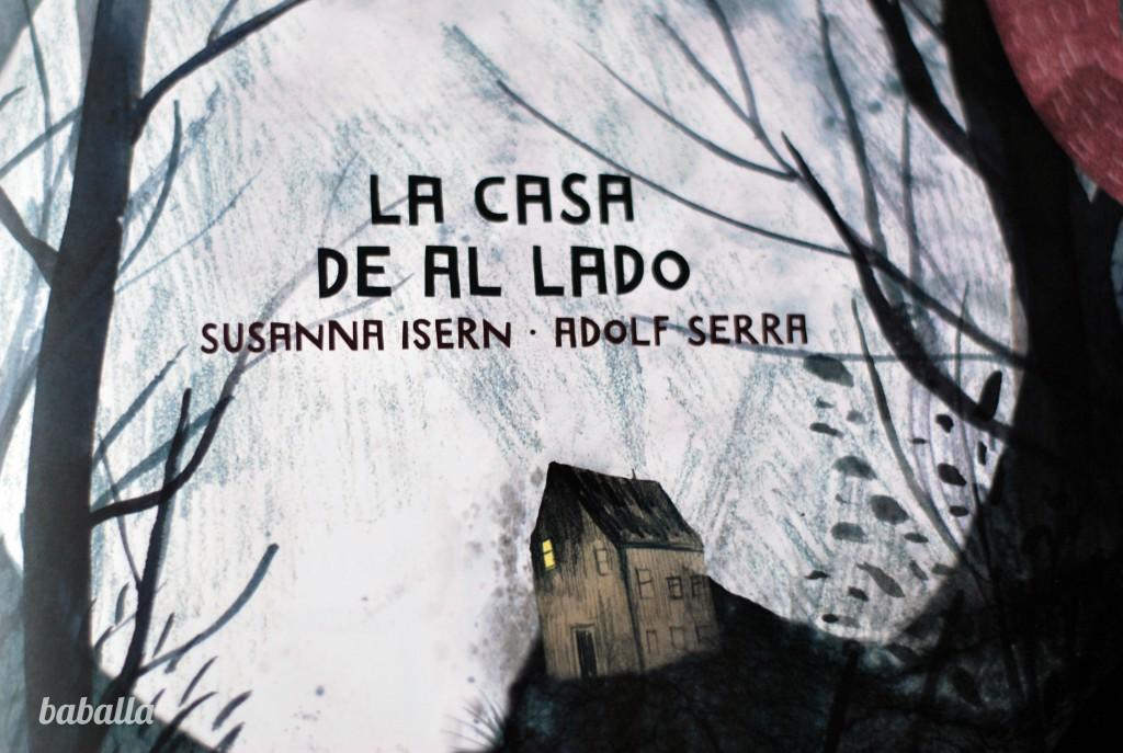 batiscafo_la_casa_de_allado