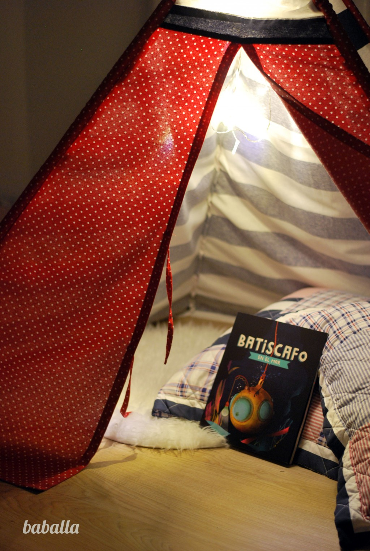 batiscafo_noche2