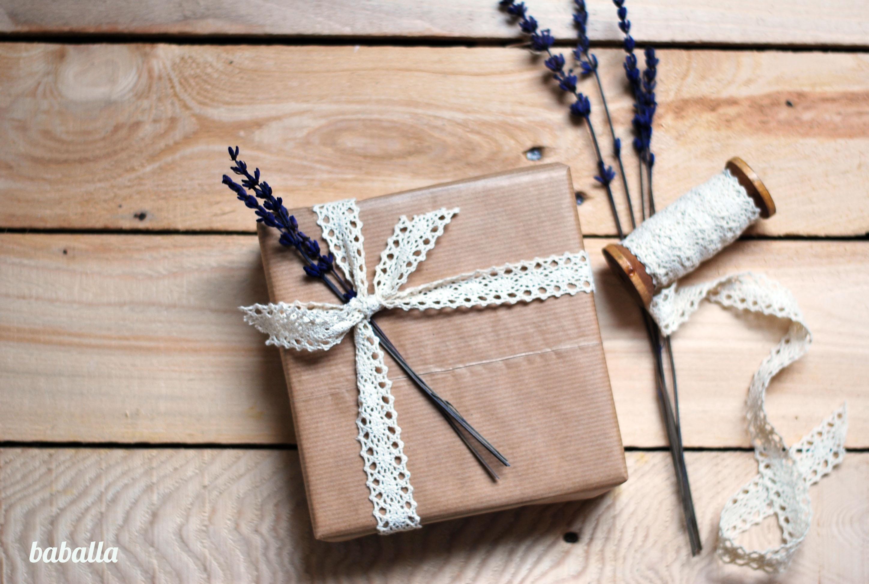 empaquetar regalos de navidad de forma original empaquetar On empaquetar regalos de forma original