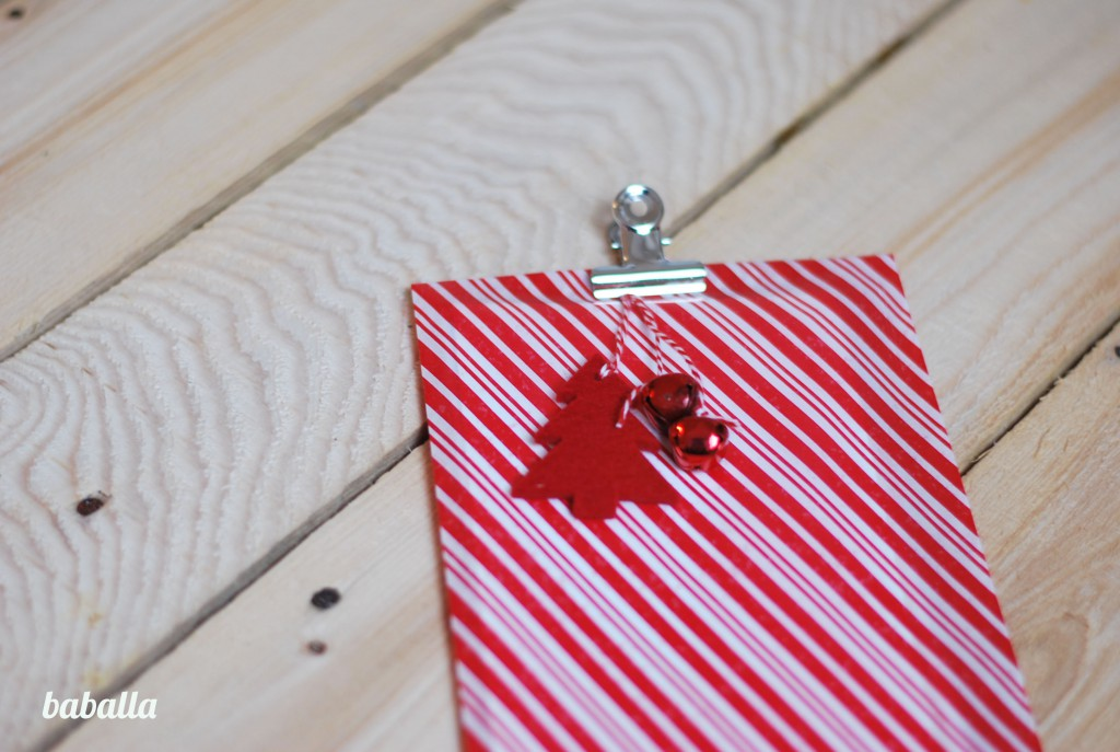 paquete_postales