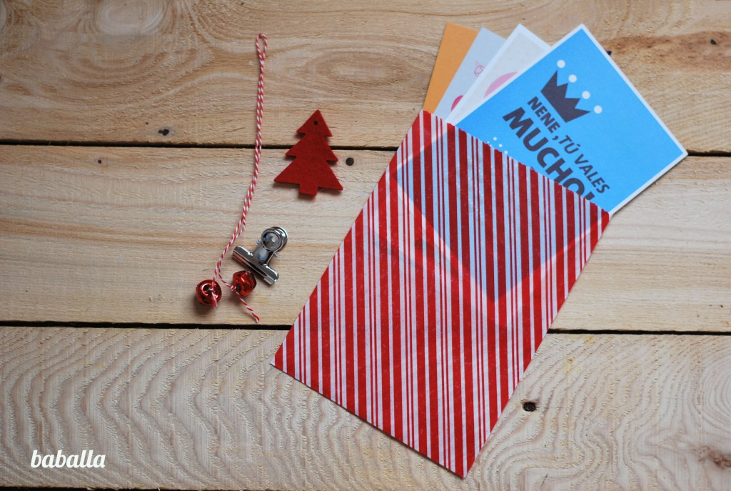 paquete_postales2