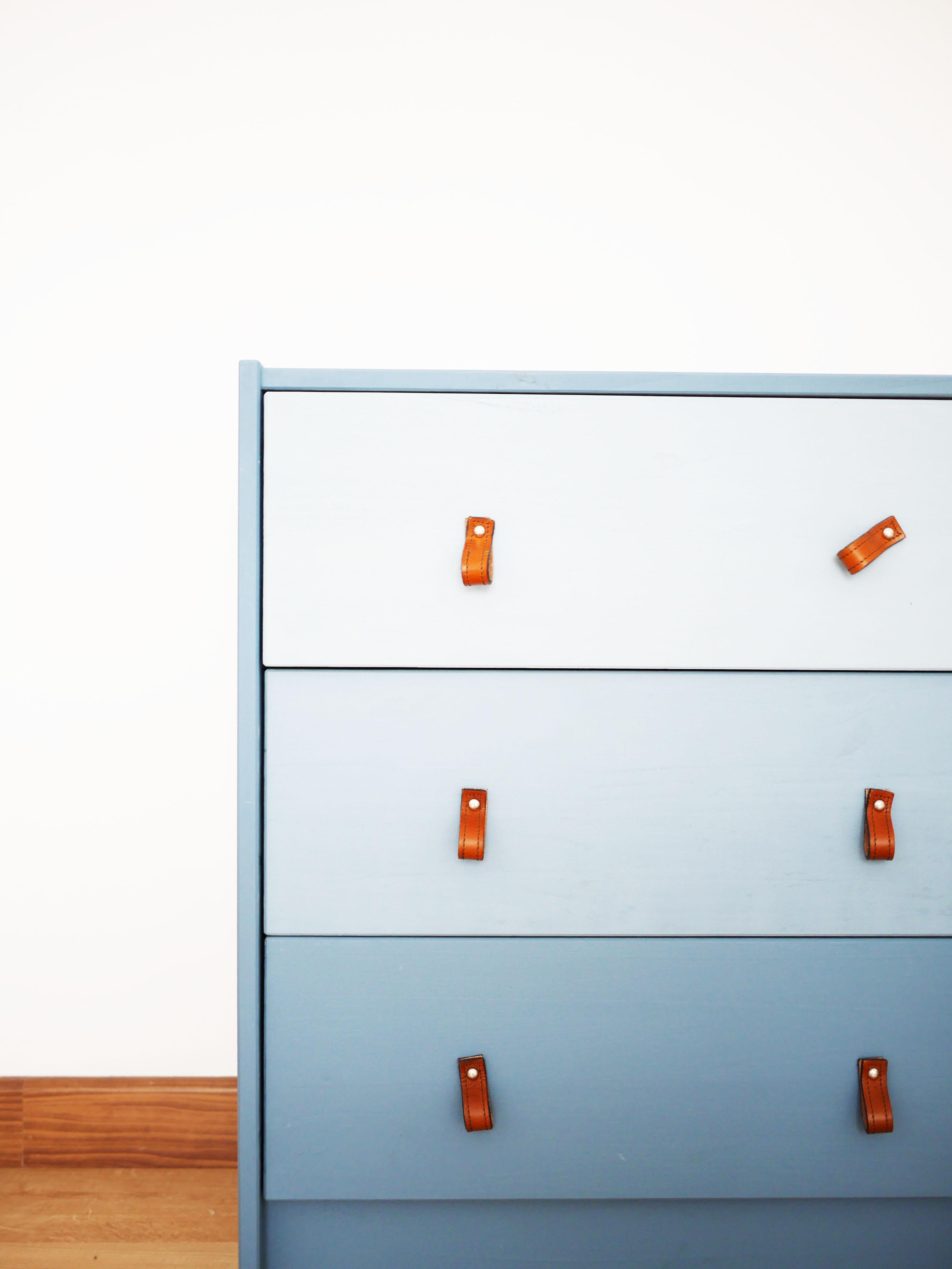 C moda rast ikea tuneada deco ikea quiero una casa pinterest baballa - Ikea comodas bebe ...