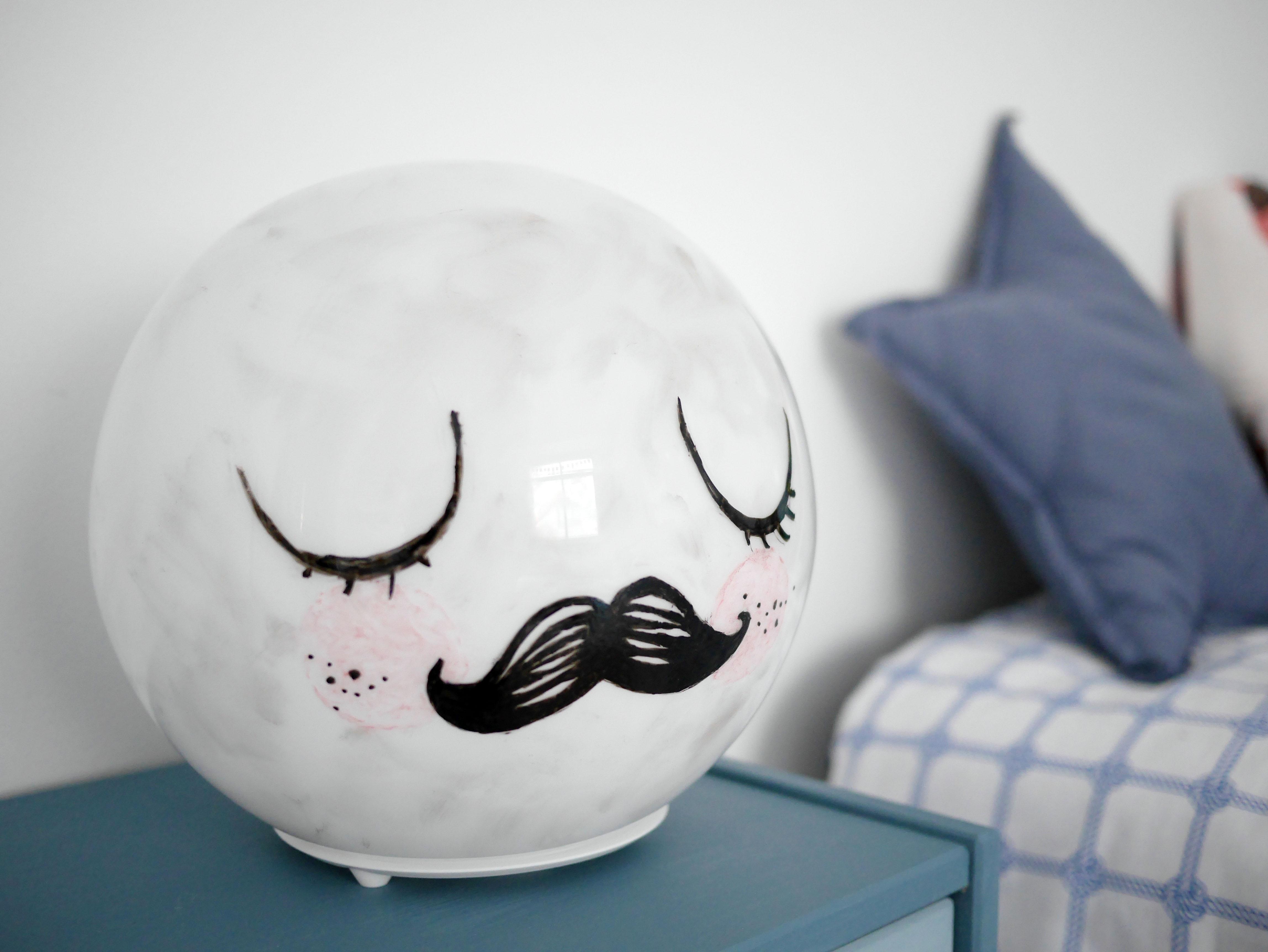 l mpara fado ikea deco ikea quiero una casa pinterest baballa. Black Bedroom Furniture Sets. Home Design Ideas