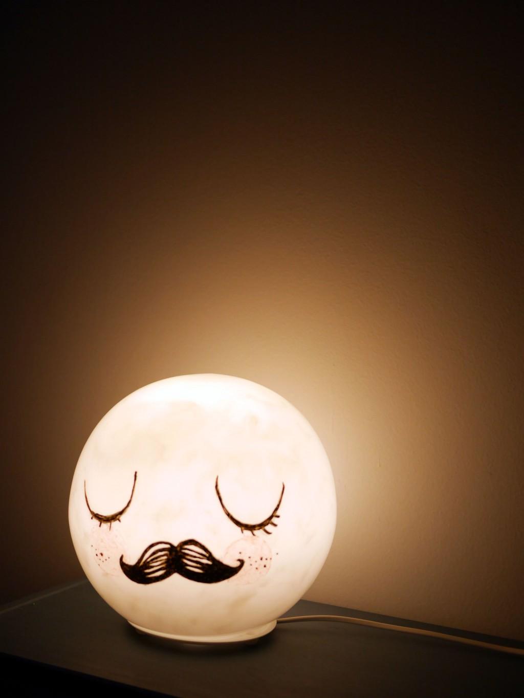 lampara_luna