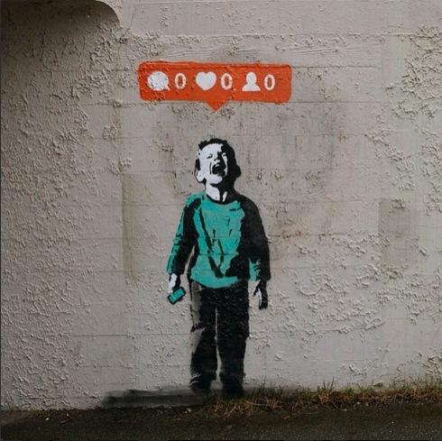 niño_instagram