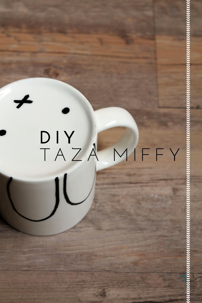 cómo hacer una taza Miffy-6610-baballa