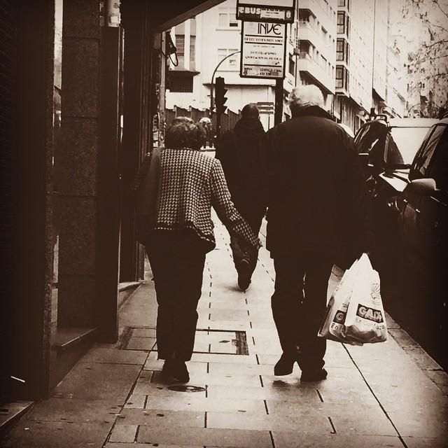 una_historia_de_amor