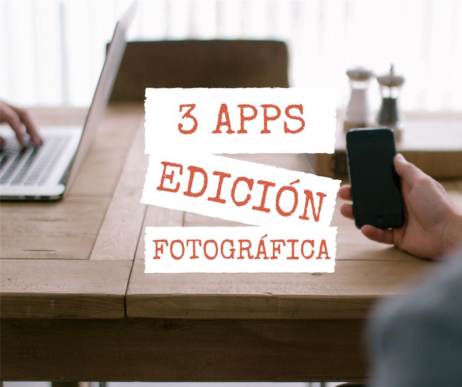 3 apps de edición fotográfica-6778-baballa