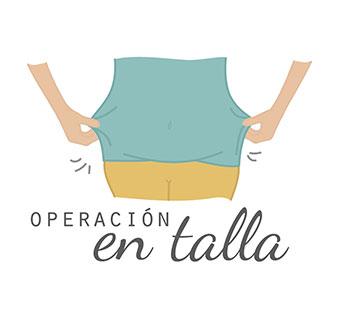 5_en_talla_dibujo