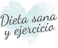 dieta sana y ejercicio-6798-baballa