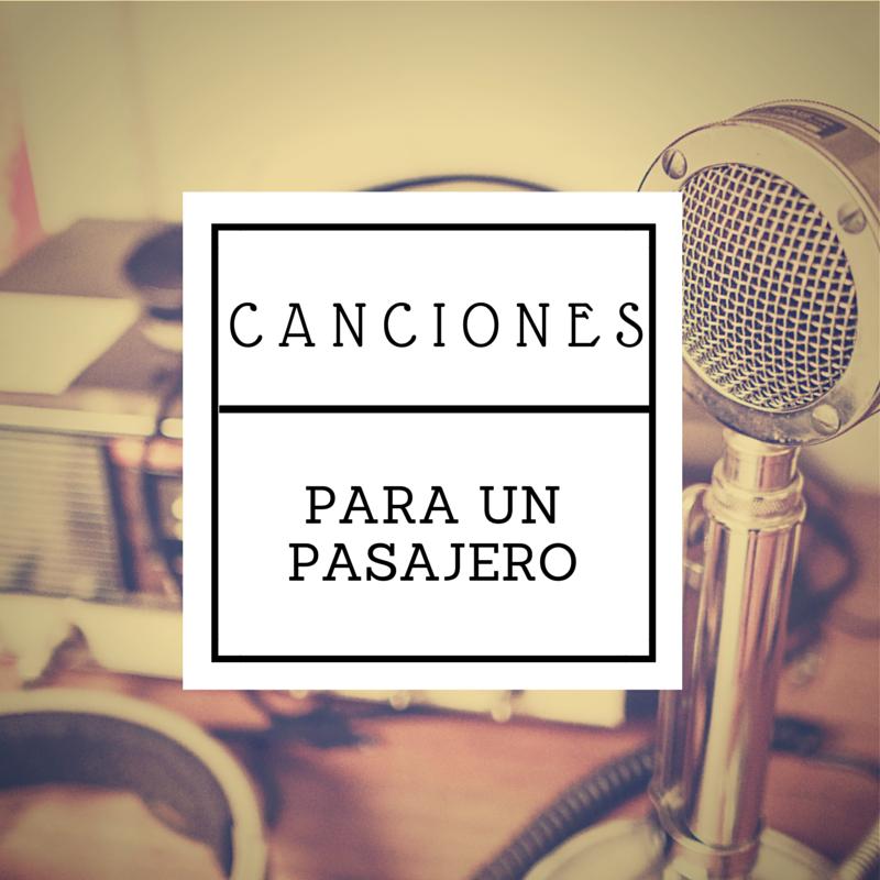 canciones_para_un_pasajero