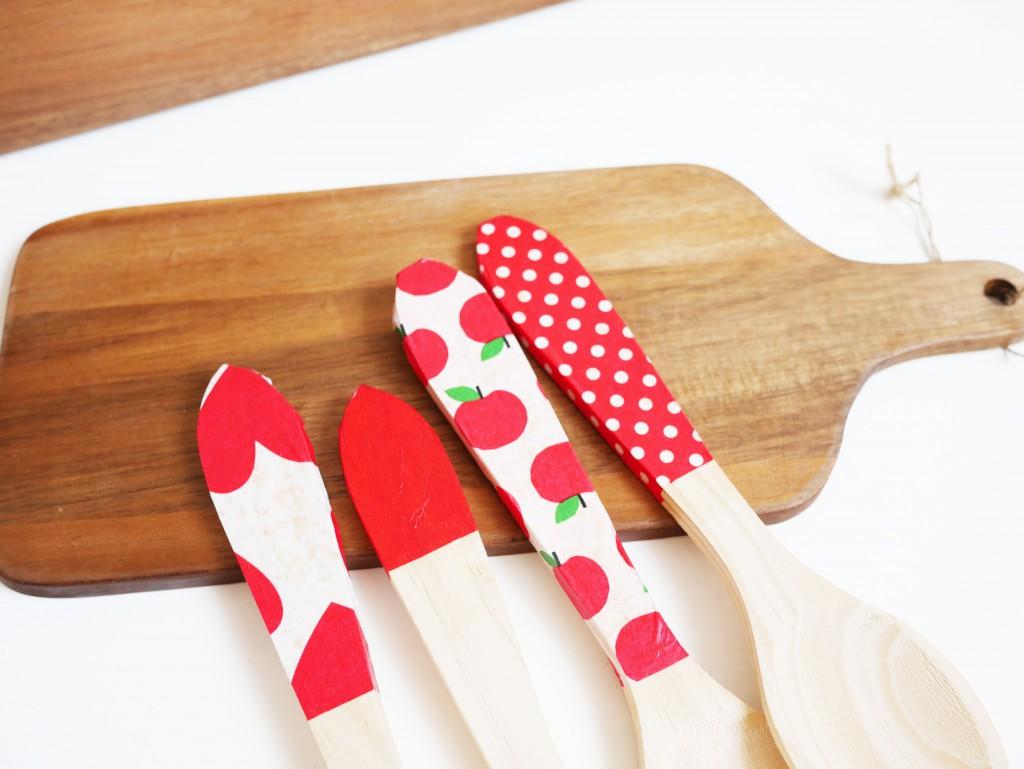 cucharas_madera_personalizadas2