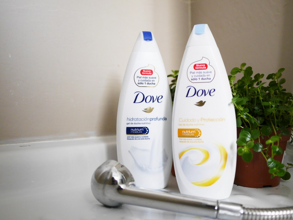 Geles de ducha Dove*-7049-baballa