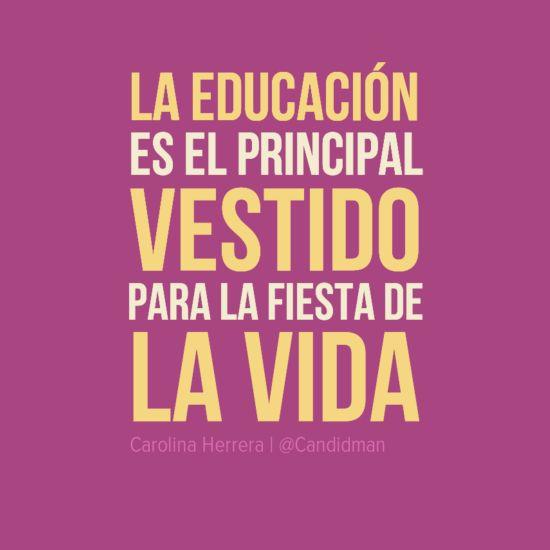 cita_educación