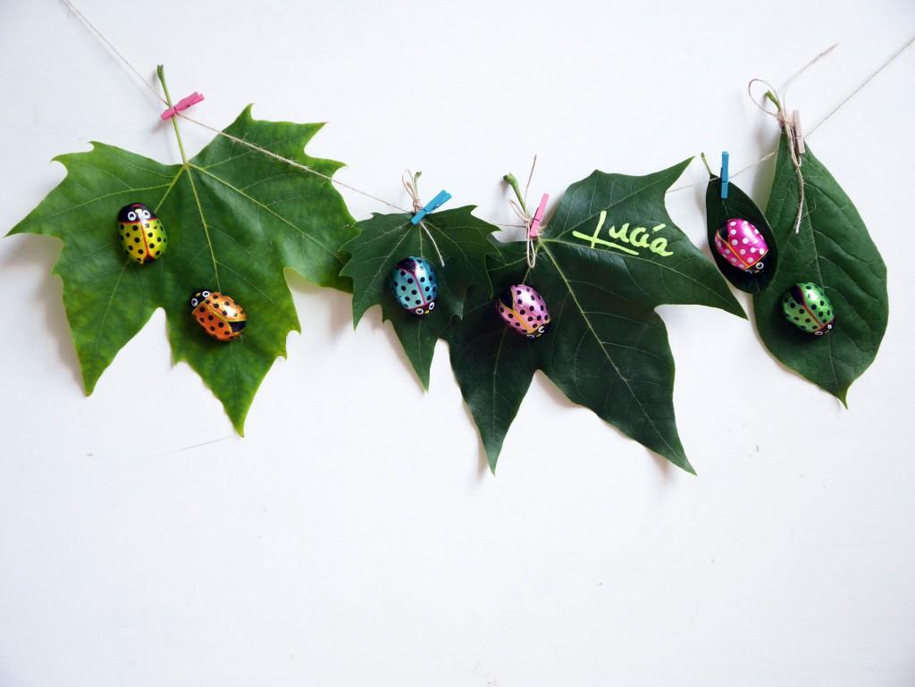 bombones_decorados_cumpleaños