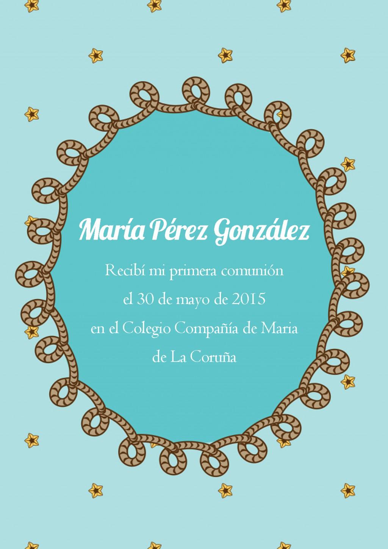 recordatorio_comunion_descarga_gratis