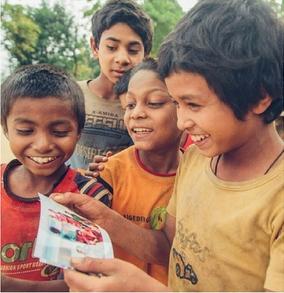 postales desde Nepal-7176-baballa