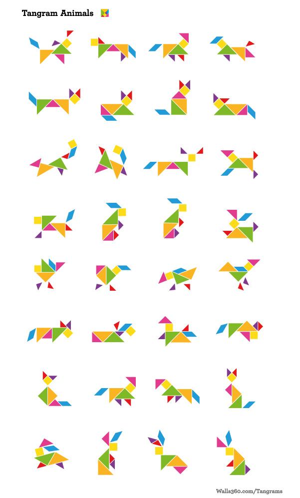 tangram_soluciones