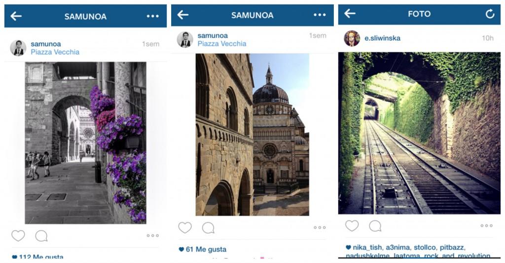 instagram_bergamo