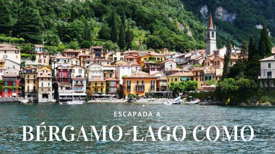 Viaje a Bérgamo-Milán-7500-baballa