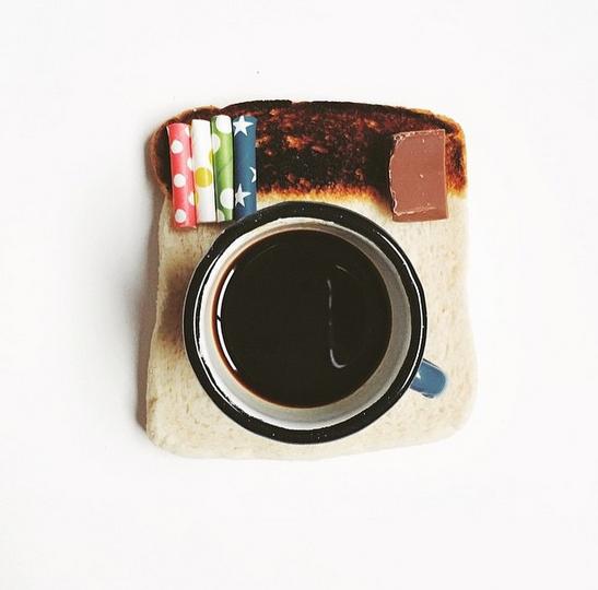 cuenta__i_love_instagram