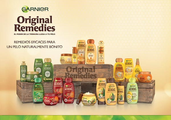 original-remedies-garnier-2