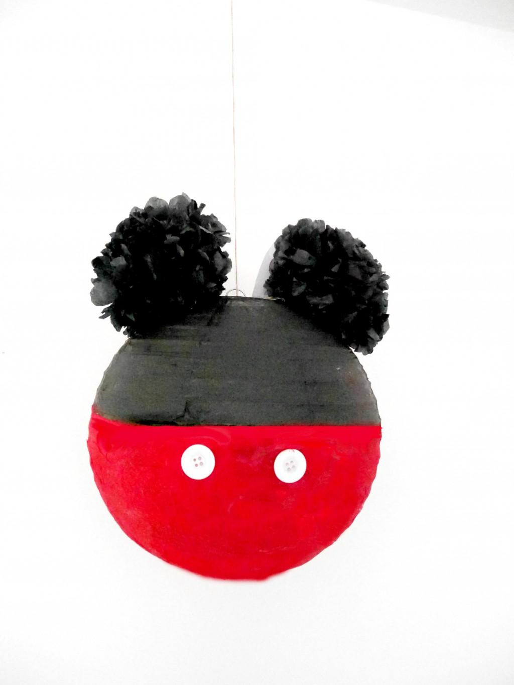 piñata_micky