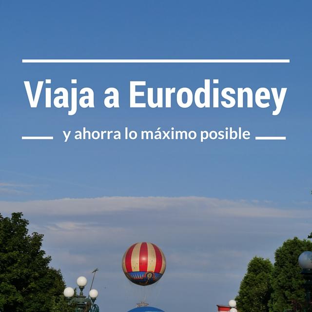 viaje a Eurodisney barato-7718-baballa
