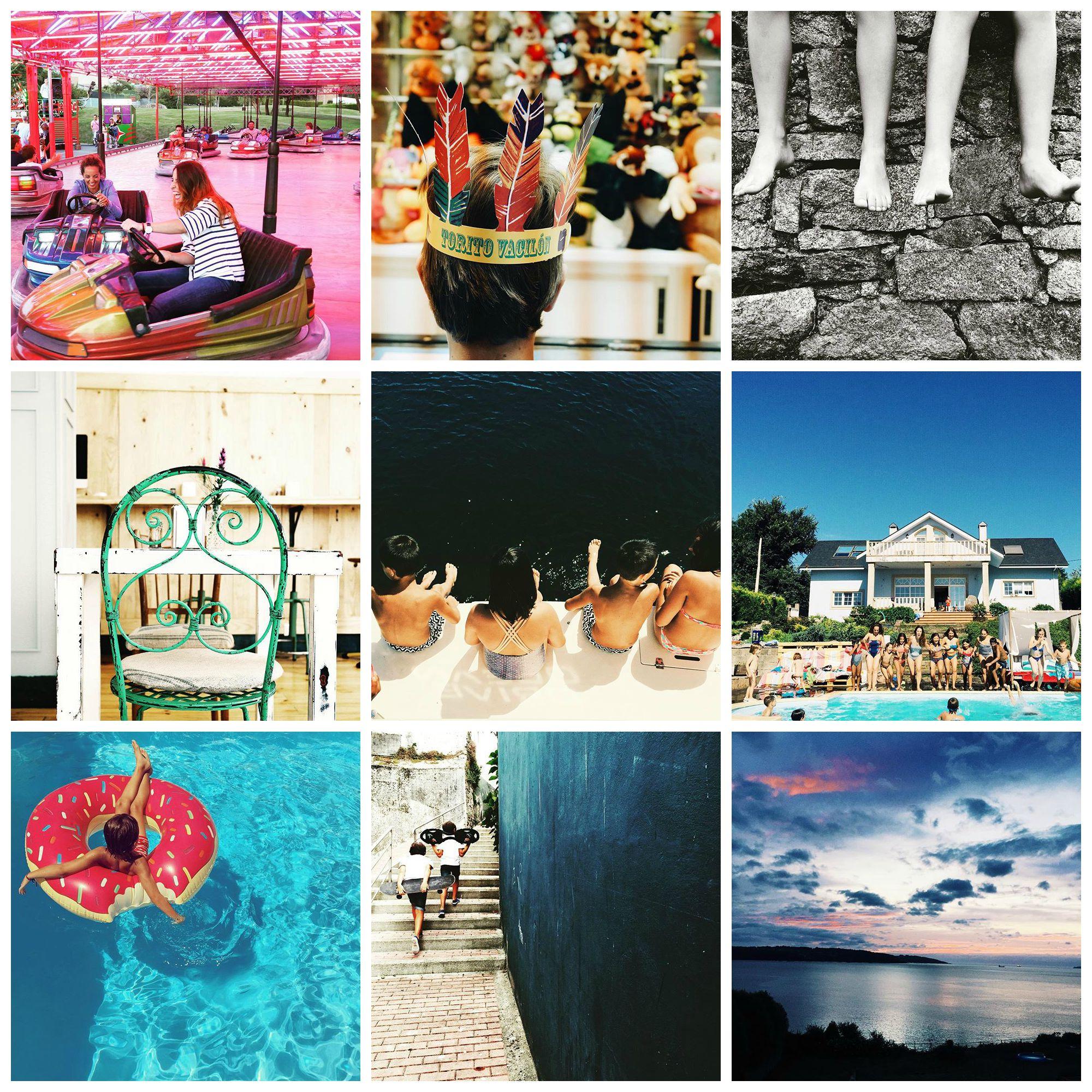 #veranovale la vuelta-7645-baballa