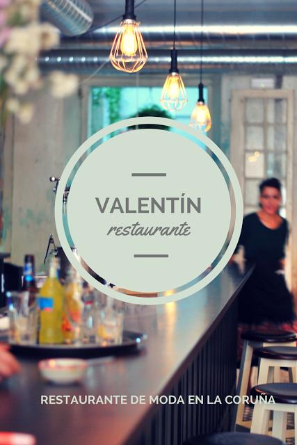 Restaurante El Valentín y vestido vaquero-7735-baballa