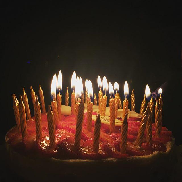 Cumpleaños-7925-baballa