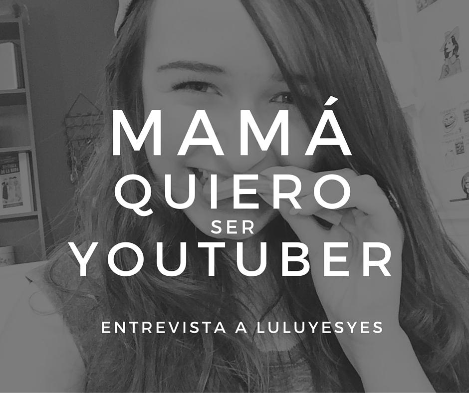 Cómo ser youtuber-8036-baballa