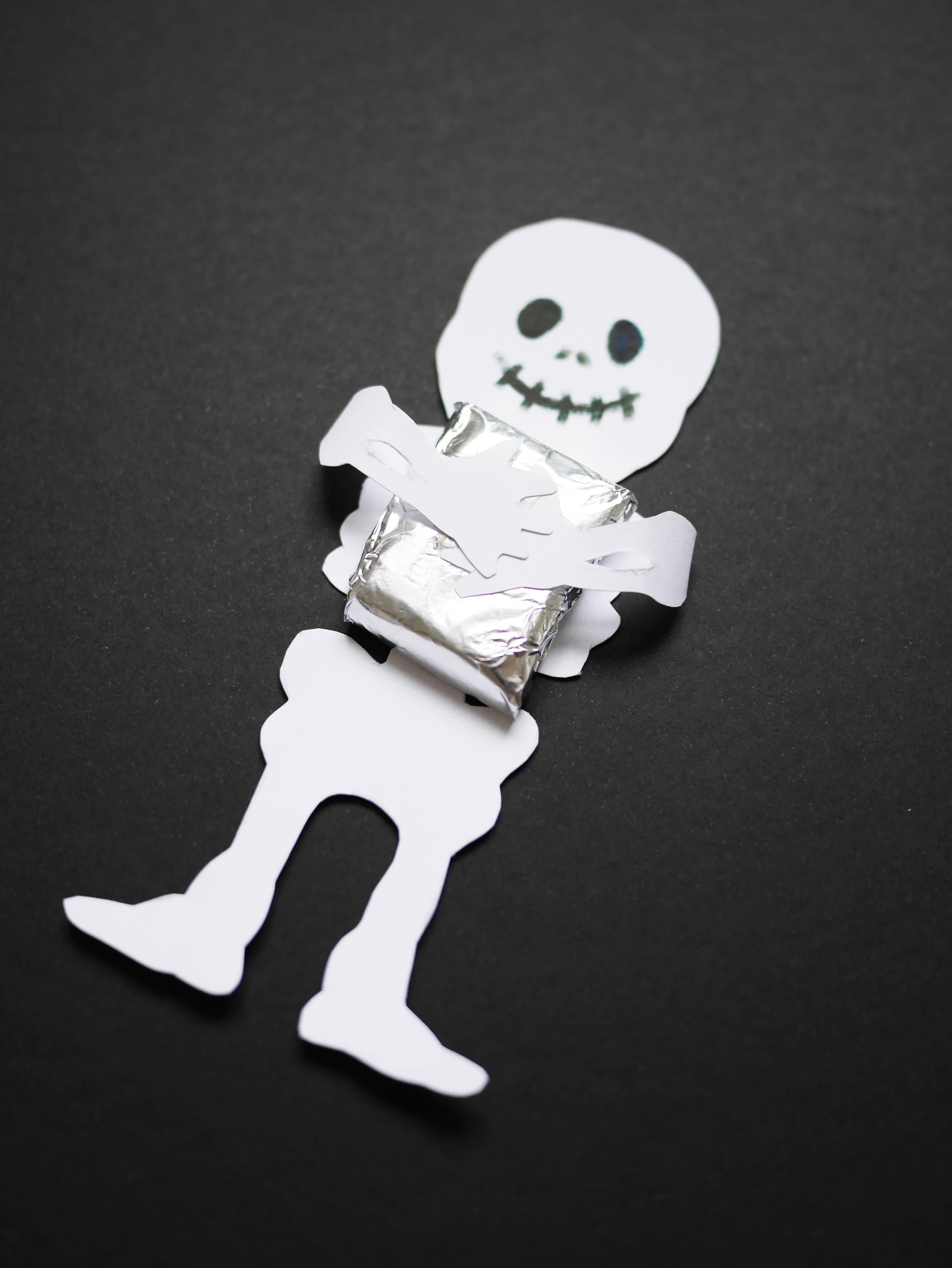 chocolatinas_halloween