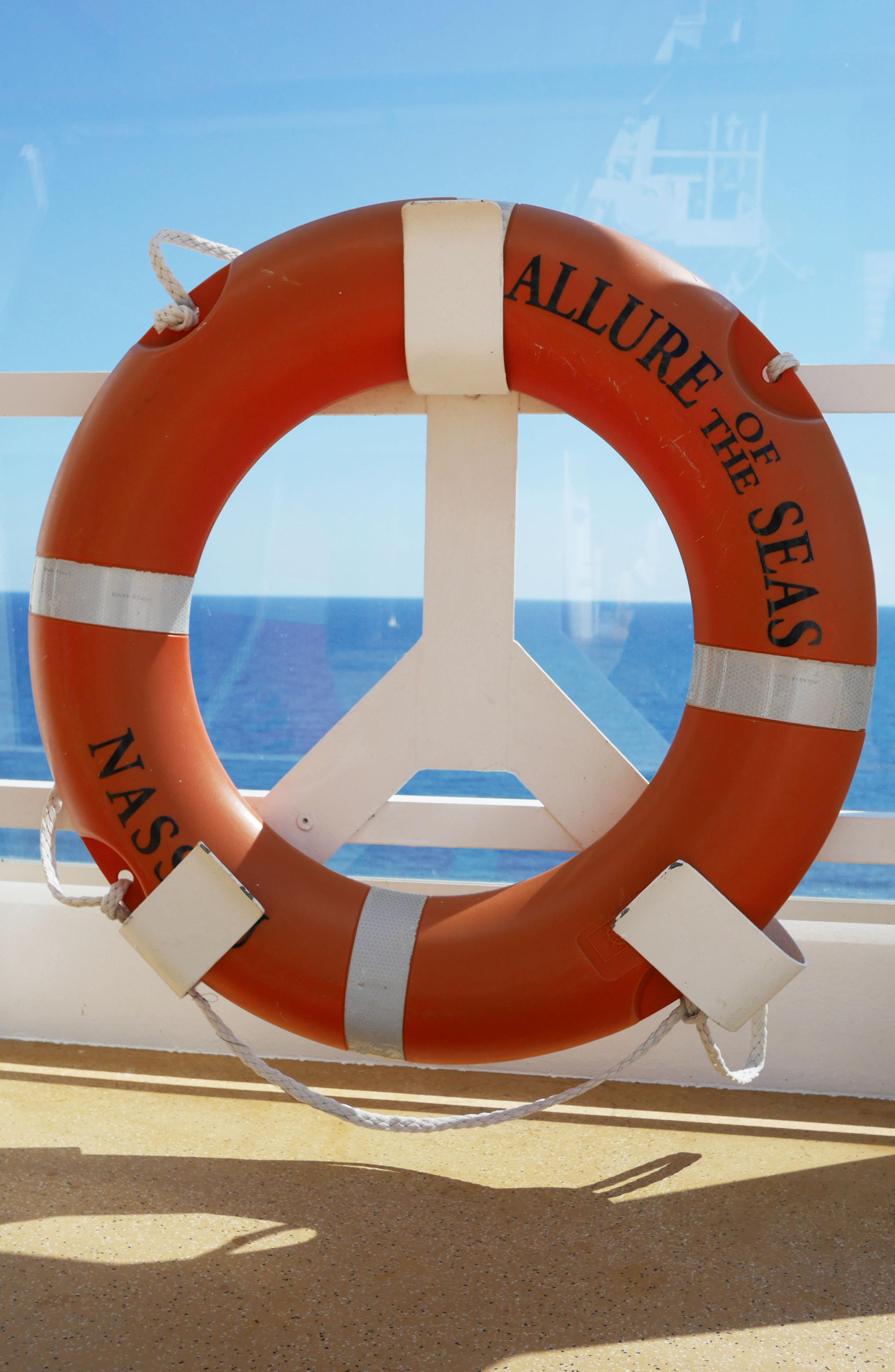 crucero con niños gratis