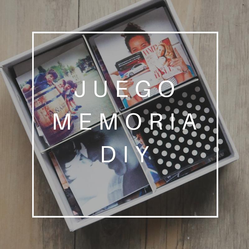 juego de memoria DIY-8298-baballa