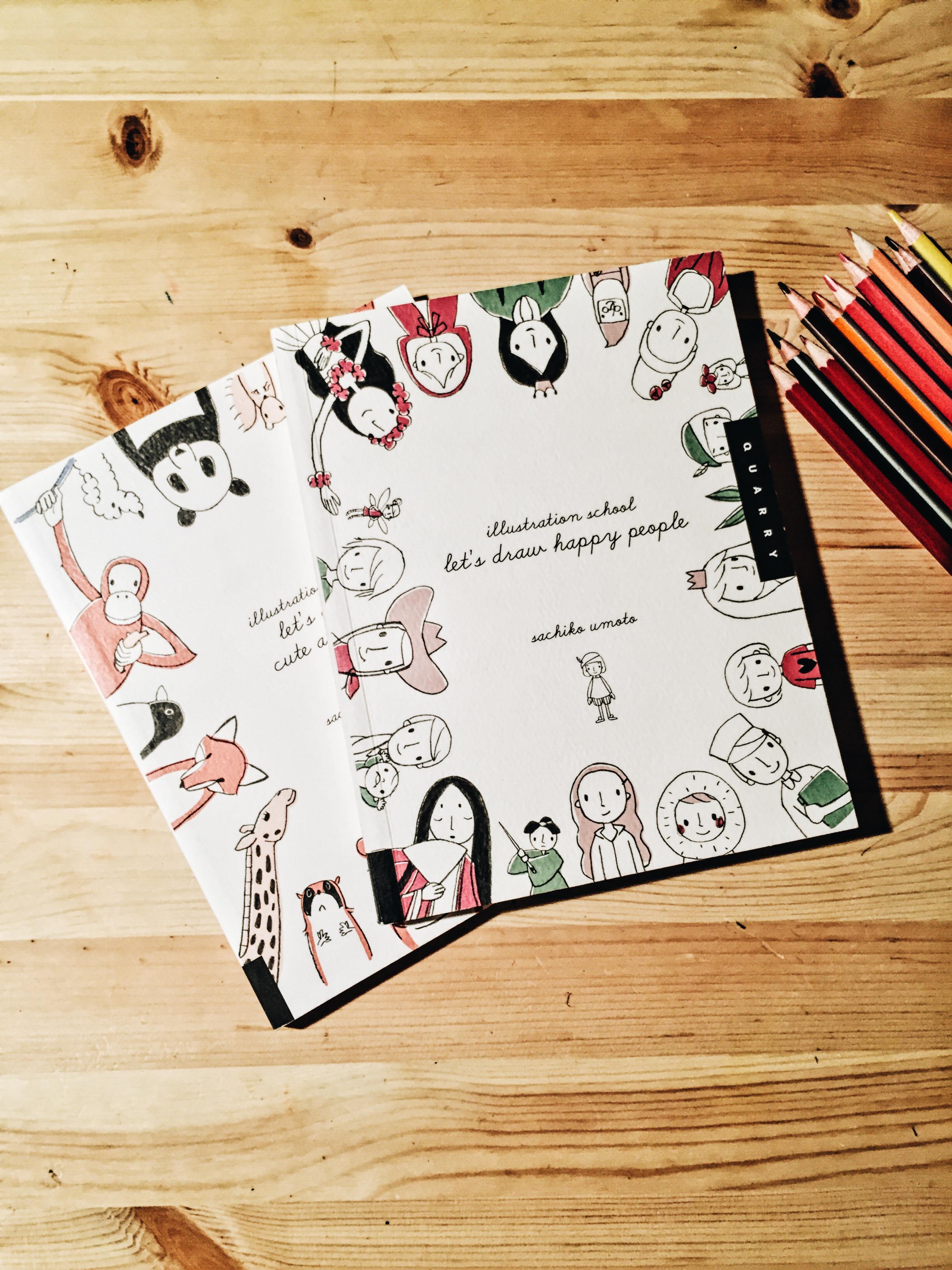 aprender a dibujar a lápiz