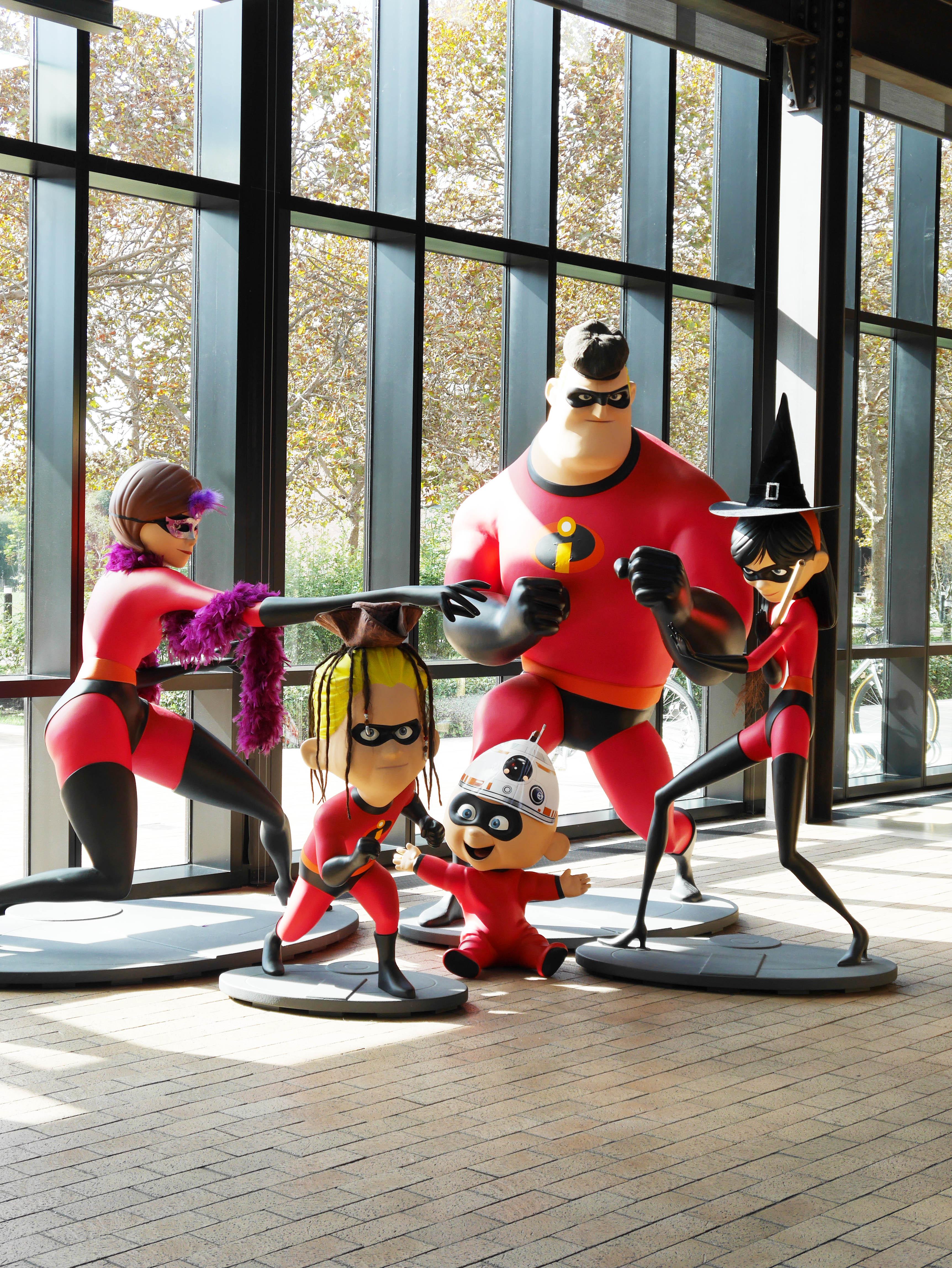 los_increibles_pixar