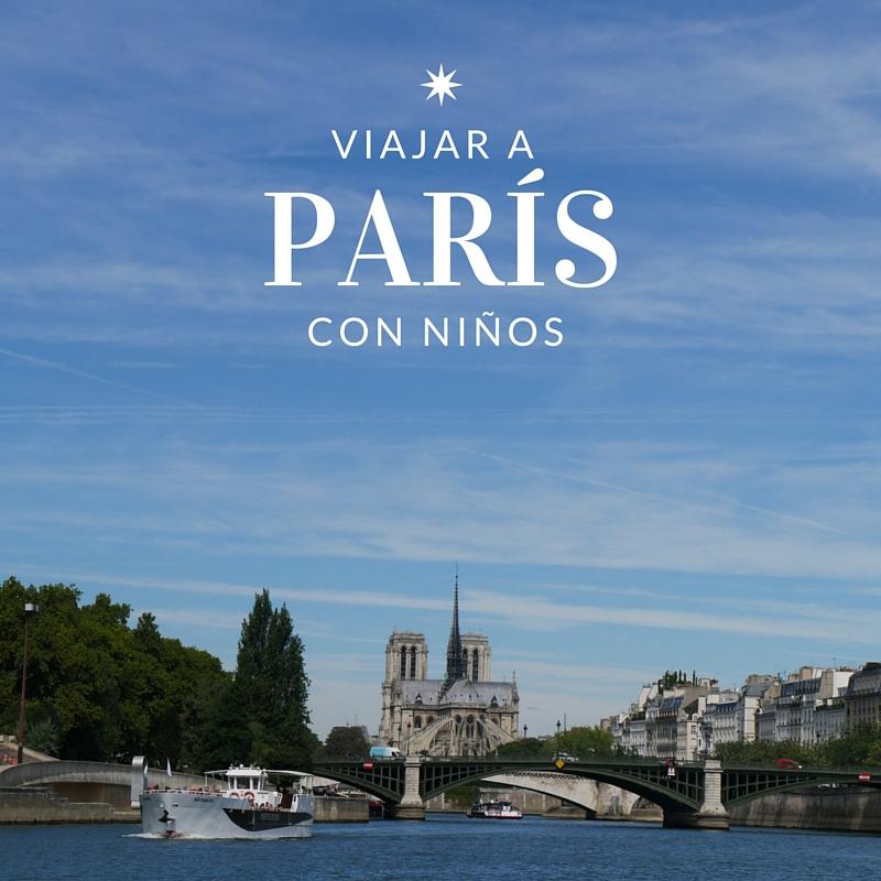 Qué hacer en París con niños-8247-baballa