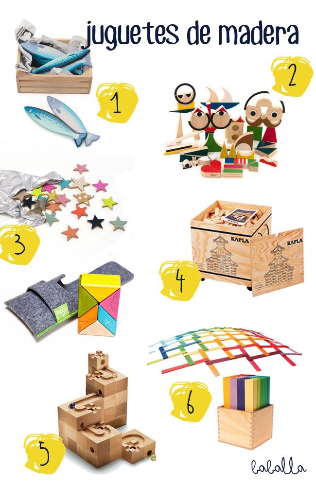 juguetes de madera para niños-8466-baballa
