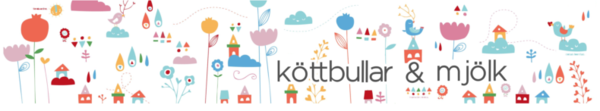 kmfamily logo