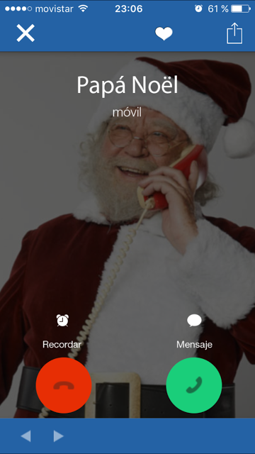 papa_noel_teléfono