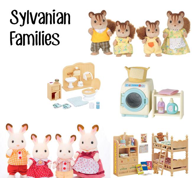 kmfamily baballa silvanyan-families