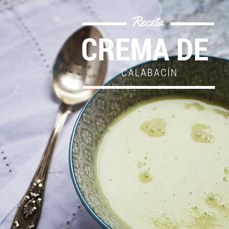 recetas sencillas crema de calabacín-9006-baballa