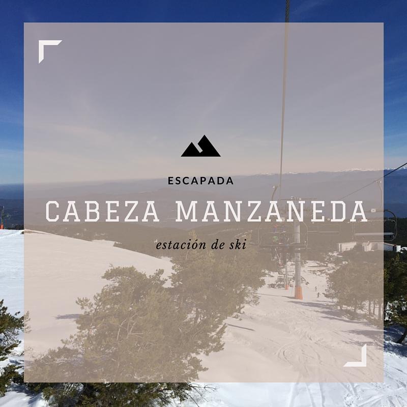 Fin de semana en Cabeza de Manzaneda-9132-baballa
