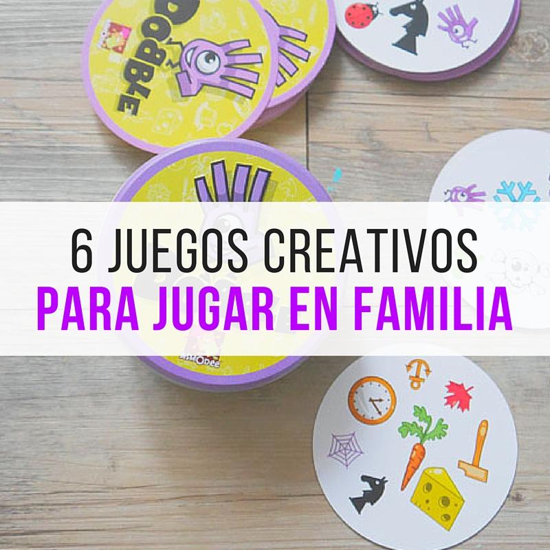 juegos creativos para niños y no tanto-9156-baballa