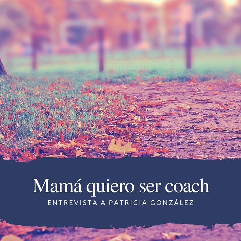 quiero ser coach