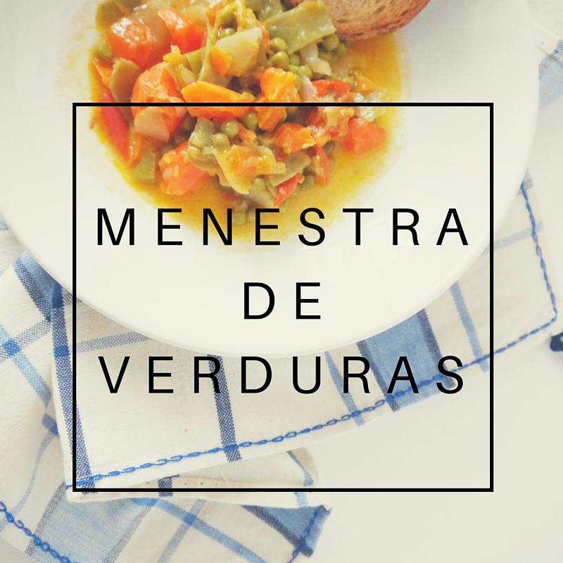 receta menestra de verduras-9225-baballa
